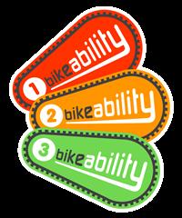Bikeability_Full_Logo_RGB